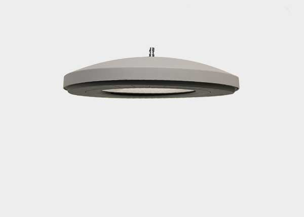 ALIUL - Innova UP LED Luminaire