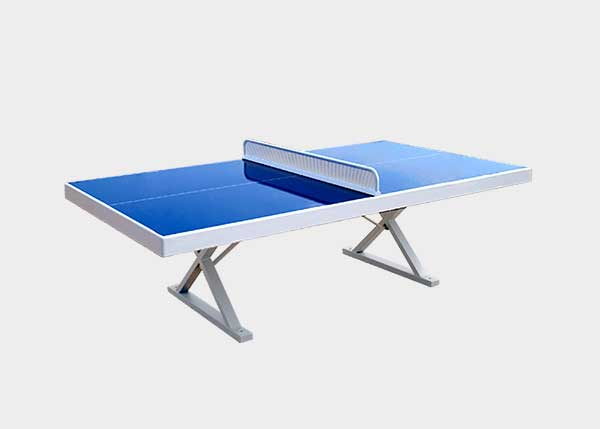 Playground equipment ,Sports Equipment ,PMPP1 PING-PONG