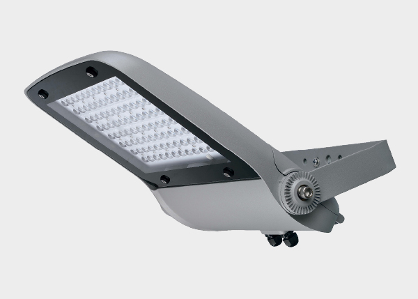 StreetLighting ,Projectors ,APMXLL Milan XL Projector