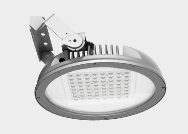 StreetLighting ,Projectors ,APUXLL UFO XL LED Projector