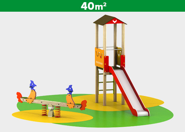 Playground equipment ,Play areas ,INDI1 Indi 1 play area