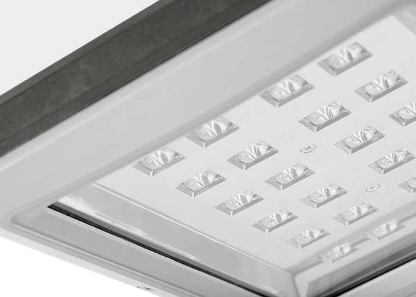 Alavml avenue m led luminaire novatilu public lighting with led luminaires for outdoor lighting functional lighting alavml avenue m led mozeypictures Image collections