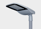 Public lighting with LED luminaires for outdoor lighting , Functional Lighting , ALML Milan M LED Luminaire   ,