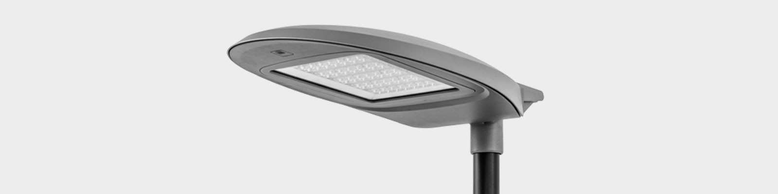 alaxll luminaire led agil xl novatilu